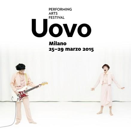 Uovo2015