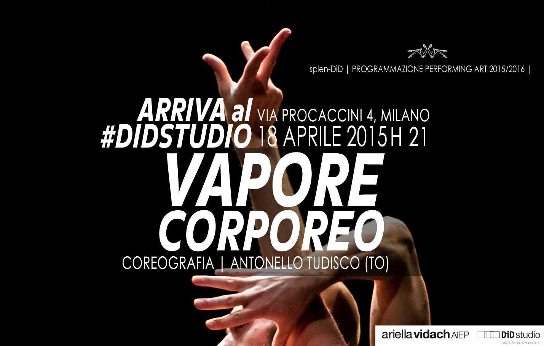 Elicottero Milano : Vapore corporeo ariella vidach aiep avventure in elicottero