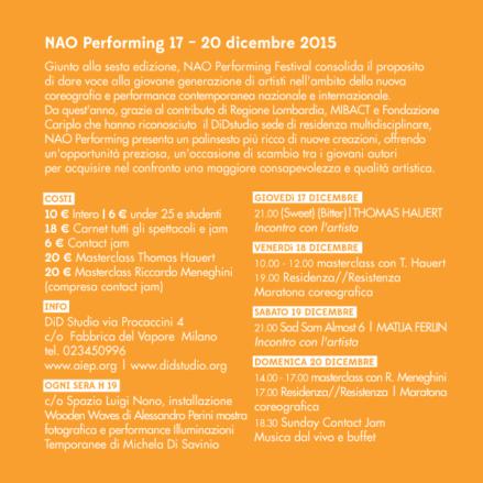 NAO_post_info_fb