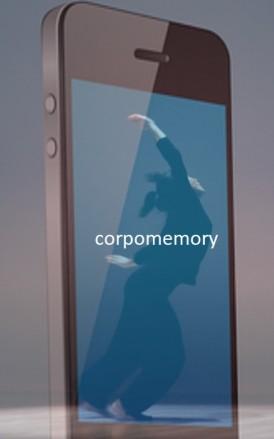 foto 1 corpomemory C_Prati