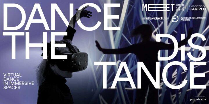 MEET_Dance_Aiep3