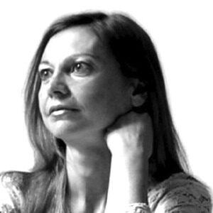 Elena Molon