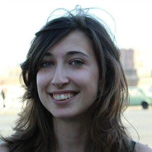 Giulia Iozzi