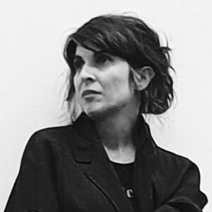 Maria Paola Zedda